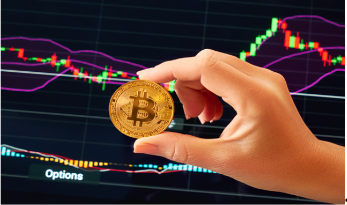 Tips and Tricks To Be a Successful Crypto Trader