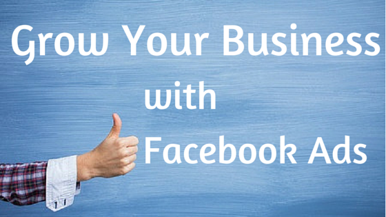 How To Promote Your Business With Facebook Ads